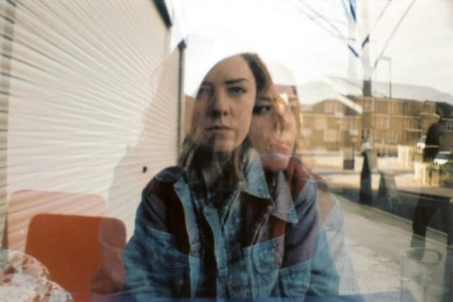 Emma-Jean Thackray - Hidden Herd