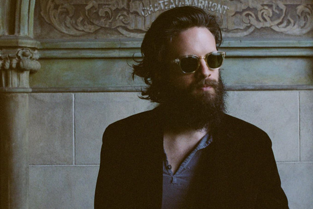 Father John Misty - Hidden Herd