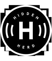 HIDDEN HERD